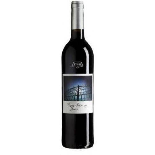 Vinho Tinto Português Poças Júnior Reserva Douro