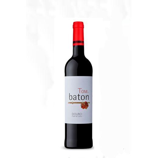 Vinho Tom de Baton 750ml