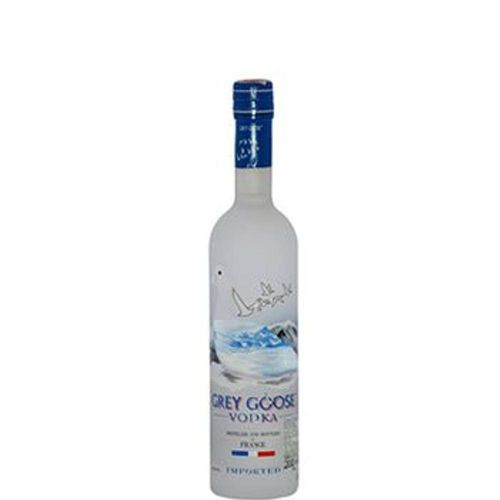 Vodka Grey Goose 200 Ml