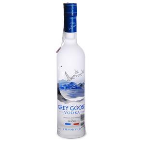 Vodka Grey Goose 200Ml