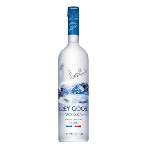 Vodka Grey Goose Original 1,5L