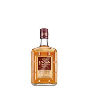 Whisky Logan Heritage 700ml