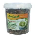 Abacateiro - Persea Gratissima G. 100 Gr.(G)