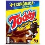 Ficha técnica e caractérísticas do produto Achocolatado Original Toddy 2Kg