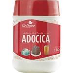 Adocica 110g Katigua