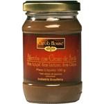Ficha técnica e caractérísticas do produto Alfarroba com Creme de Avelã - Carob House