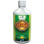 Amargo Max S/ Açúcar 500ml Katigua