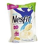 Aveia Instatânea Nestlé Nesfit 170g