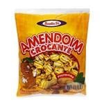 Bala Amendoim 500g - Santa Fé