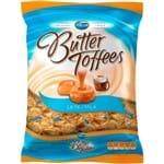 Ficha técnica e caractérísticas do produto Bala Arcor Butter Toffees Leite 600g