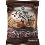 Ficha técnica e caractérísticas do produto Bala Butter Toffees Arcor 130g Chokko - Arcor
