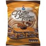 Ficha técnica e caractérísticas do produto Bala Butter Toffees Arcor 130g Chokko Trufa - Arcor