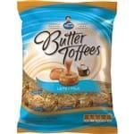 Ficha técnica e caractérísticas do produto Bala Butter Toffees Arcor 130g Leite