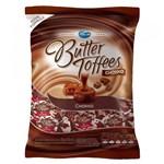 Ficha técnica e caractérísticas do produto Bala Butter Toffees Chokko 130g - Arcor