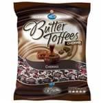 Ficha técnica e caractérísticas do produto Bala Butter Toffees Chokko 600g Arcor 1024598