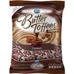 Ficha técnica e caractérísticas do produto Bala Butter Toffees Chokko 600g - Arcor
