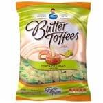Ficha técnica e caractérísticas do produto Bala Butter Toffees Torta de Limão 600g Arcor 1008172