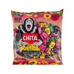 Bala Chita Sortida 600g - Cory