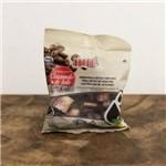 Bala de Caramelo de Leite com Café Diet 100g - Hué
