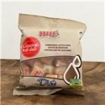 Bala de Caramelo de Leite Diet 100g - Hué
