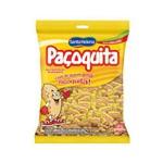 Bala Paçoquita 700g Santa Helena 1000083