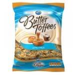 Ficha técnica e caractérísticas do produto Bala Recheado Butter Toffee 600g Leite BALA RECH BUTTER TOFFEES 600G LEITE