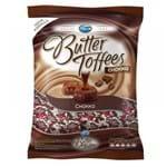 Ficha técnica e caractérísticas do produto Bala Recheado Butter Tooffe Chokko 600g Chokko BALA RECH BUTTER TOOFFES CHOKK 600G CHOKKO