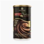 Beef Protein (480g) - Essential