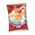 Biscoito Rosquinha Nata 500g - Panco