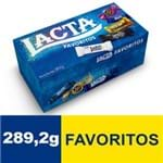 Bombons Sortidos Favoritos 289,2g - Lacta