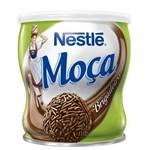 Brigadeiro Moça Doceria 385g - Nestlé