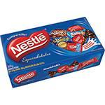 Caixa de Bombom Nestlé Especialidades 300g