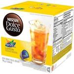 Cápsula Nescafé Dolce Gusto Nestea Peach – 16 Cápsulas – Nestle
