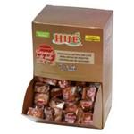Caramelo de Leite com Café Diet 700g Hué