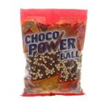 Cereal Choco Power Ball Leite e Branco 80g