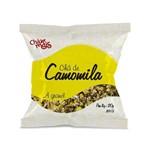 Chá de Camolina Chá Mais 20g