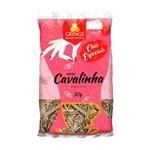 Chá Cavalinha - Grings - 30g