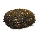 Chá Indiano Chai Alto Padrão Importado a Granel 50g.