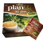 Ficha técnica e caractérísticas do produto Chá Planlife 30 Dias Naturelife C/ 60 Sachês