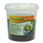Chá Preto - Thea Sinensis Rich 50 Gr.(G)