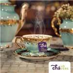 Ficha técnica e caractérísticas do produto Chá Teaquieta CháLovers - Kit 10 Sachês