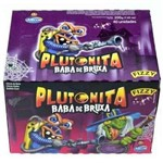 CHICLE PLUTONITA BABA DE BRUXA 200g