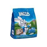 Chocolate ao Leite Mini Ovos 104g Lacta