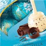 Chocolate de Páscoa SuiStracciatellaLindt - 200g
