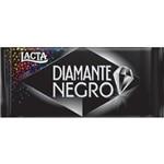 Chocolate Diamante Negro 135g