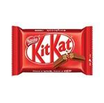 Ficha técnica e caractérísticas do produto Chocolate Kit Kat Nestlé 41,5g