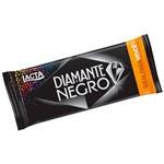 Ficha técnica e caractérísticas do produto Chocolate Lacta Diamante Negro 90g