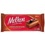 Chocolate Melken ao Leite 1,050kg