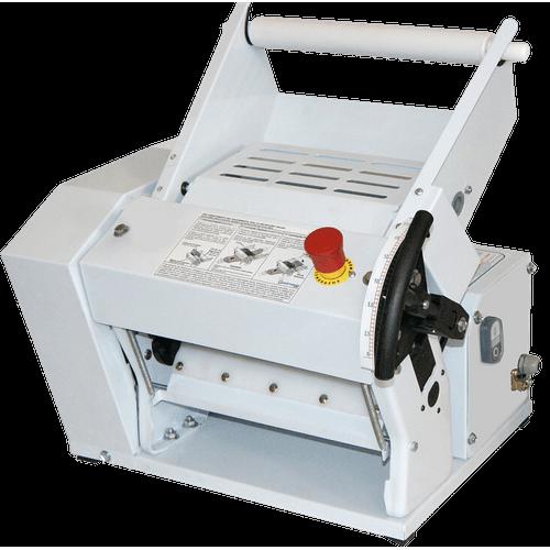 Ficha técnica e caractérísticas do produto Cilindro de Massa Laminador Gastromaq CL 300 MINI Monofásico - 220V