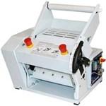 Ficha técnica e caractérísticas do produto Cilindro Laminador de Mesa Gastromaq Cle300 3kgs Epoxi